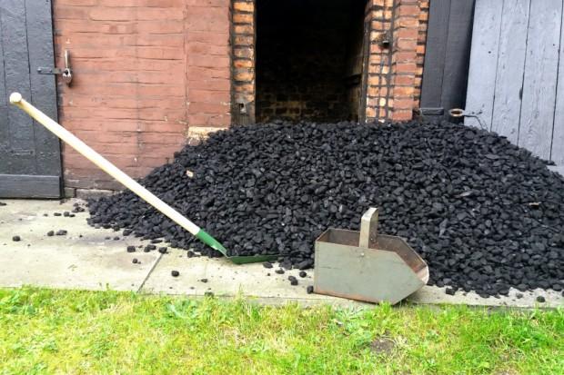 Rozporządzenie o jakości węgla ma być gotowe w szybkim czasie