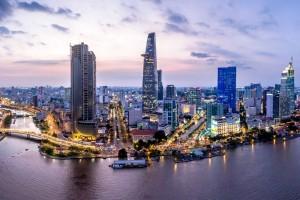 Wietnam to wymagający rynek, ale warto tam inwestować