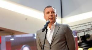 Michał Sołowow do energii jądrowej dołoży także wiatr