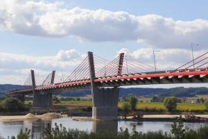 Przełomowy plan za 2,3 mld zł nadzieją dla hamującego rynku budownictwa infrastrukturalnego