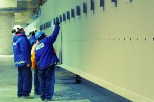 Kolejne postępowanie sanacyjne w grupie producenta konstrukcji stalowych
