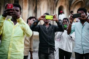 Apple wspomoże Indie w pracy nad aplikacją antyspamową
