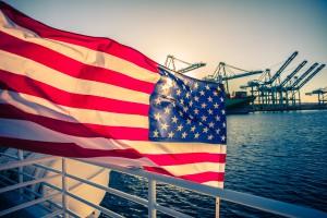 Polskie firmy zainwestują w terminal gazowy w USA? Rozmowy już się toczą