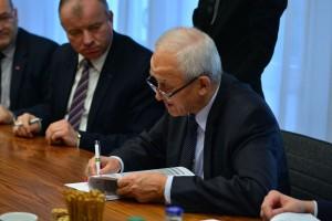 Enea Operator pozyskała przeszło 70 mln zł dofinansowania dla inwestycji