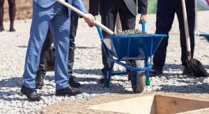 Dwa razy więcej wniosków do programu Społecznego Budownictwa Czynszowego