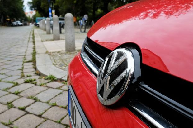 Volkswagen będzie zmniejszał zatrudnienie