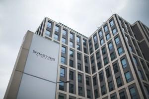ZF otworzył centrum inżynieryjne w biurowcu w Łodzi