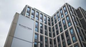 Motoryzacyjny gigant otworzył centrum inżynieryjne w Polsce