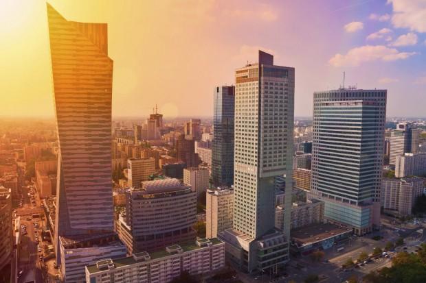 Veolia w Warszawie zakończyła budowę inteligentnej sieci ciepłowniczej