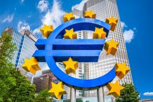Znamy najnowsze dane o koniunkturze w strefie euro