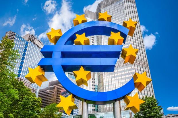KE potwierdza plany ws. reform eurolandu, mimo kryzysu w Niemczech