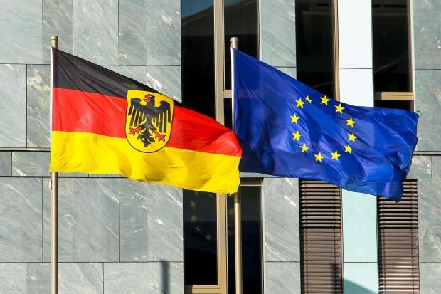 Niemcy pokrzyżowały plany w sprawie unii bankowej