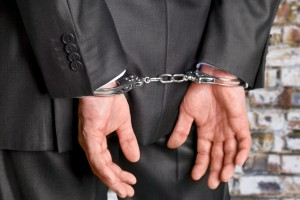 Areszt dla podejrzanych o pranie pieniędzy i wyłudzenie zwrotu VAT