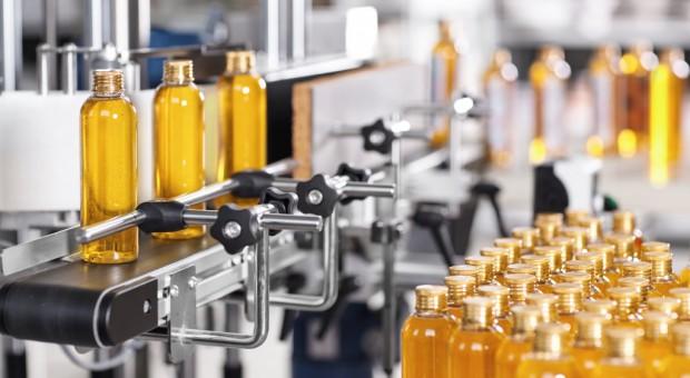 Jak pozycjonować polskie kosmetyki rynku chińskim?