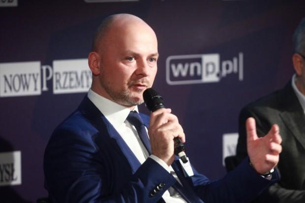 Powen-Wafapomp chce wziąć udział w programie budowy elektrowni atomowej