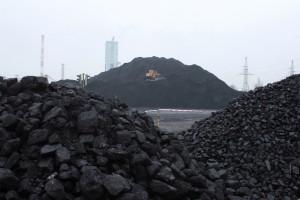 Dostarczą maszyny do kopalni Piast-Ziemowit należacej do PGG