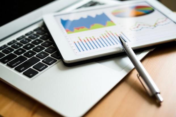 Eurostat podał dane o sprzedaży detalicznej w strefie euro