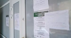 Wiceminister energii: wypłacono ponad 5 tys. rekompensat za utracony deputat