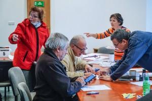 Tauron Wydobycie analizuje, jak pomóc tym, którzy nie dostali rekompensat za deputat