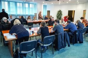 Ustawa o rekompensatach za deputat węglowy już poprawiona