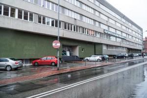 Spółka Restrukturyzacji Kopalń zostanie połączona z Katowickim Holdingiem Węglowym