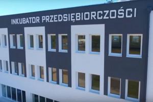 Inkubatory i parki przemysłowe do lamusa? Potrzeba innych form współpracy z biznesem