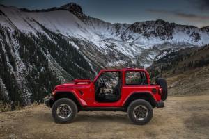Fiat Chrysler Automobile prognozuje podwojenie zysków