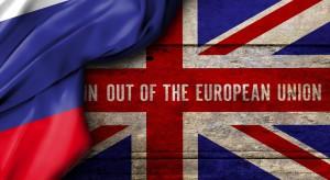 Brexit. Wciąż 25 proc. pracy do wykonania