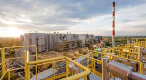 Największa polska elektrociepłownia w rękach Polimeksu-Mostostalu