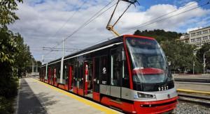 Czeski miliarder kupuje producenta tramwajów i pociągów
