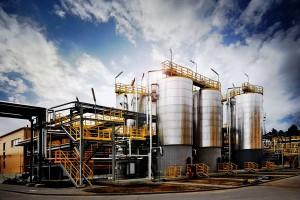 Chemiczna grupa emituje obligacje za 25 mln zł