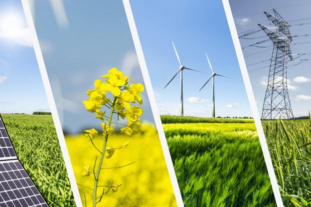 Uwaga! Uzgodniono nowe cele OZE na rok 2030