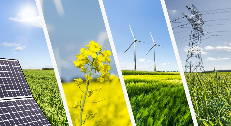 Albert Gryszczuk: Udowodniliśmy, że rozwój klastrów energii jest możliwy bez specjalnych regulacji