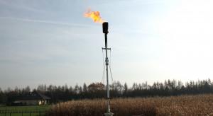 Ponad 1/3 więcej gazu z Polski? Coraz większe nadzieje na Śląsku