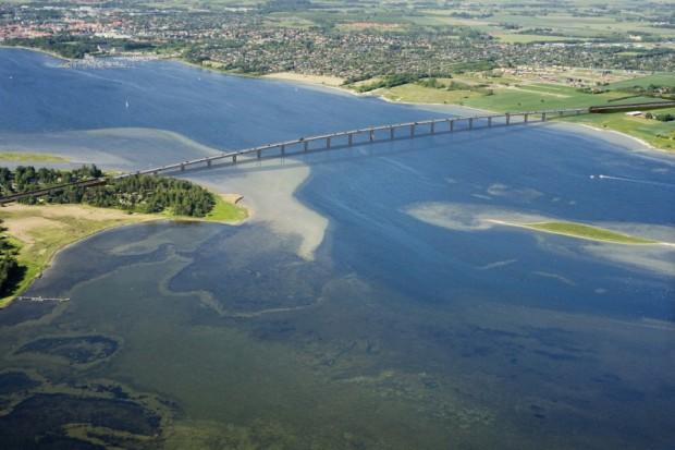 Mostostal Warszawa będzie zatrudniał. Chce być mocny w eksporcie