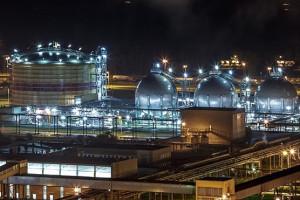 Kolejny krok do wielkiej inwestycji Grupy Azoty