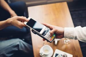 E-paragon będzie dostępny tylko dla płatności elektronicznych