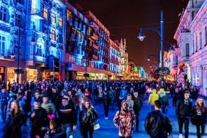 KGHM będzie wspierał Łódź w staraniach o Expo 2022