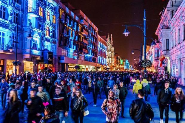 Łódź ma nowego pomocnika w staraniach o wystawę Expo 2022