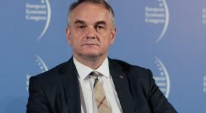 Waldemar Pawlak: umowa gazowa to efekt kapitulacyjnej polityki rządu PiS w 2006 r. Są dokumenty