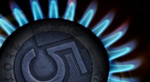 Jest pomysł na urządzenie rynku gazu w Polsce. Skorzystać z cennych doświadczeń