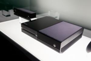 Microsoft planuje inwestycje w oprogramowanie rozrywkowe i usługi