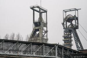 Dlaczego nikt nie pozwoli upaść Polskiej Grupie Górniczej