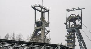 Węgiel jeszcze długo będzie nam potrzebny