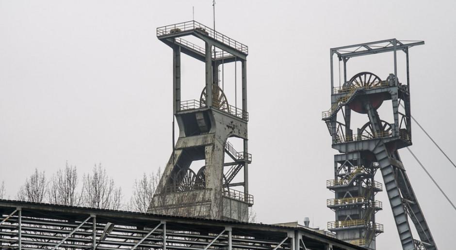 Chcą, aby tarcza antykryzysowa uwzględniła górnictwo i energetykę