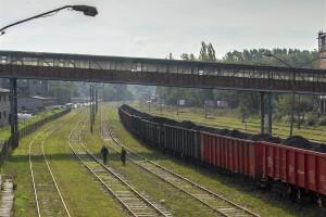 Ocenili skutki eksploatacji prowadzonej przez PG Silesia
