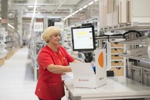 W regionie łódzkim powstanie ponad 1000 miejsc pracy i to w jednej firmie