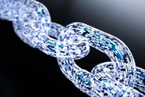 Blockchain bardziej przełomowy niż sam internet?
