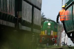 UTK: Większa kontrola zasad udostępniania bocznic kolejowych