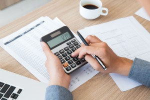 Jak oszczędzać, gdy inflacja zżera bankowy depozyt?